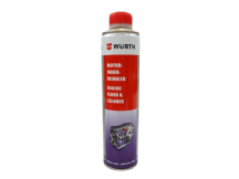 Engine Flush - 400ml